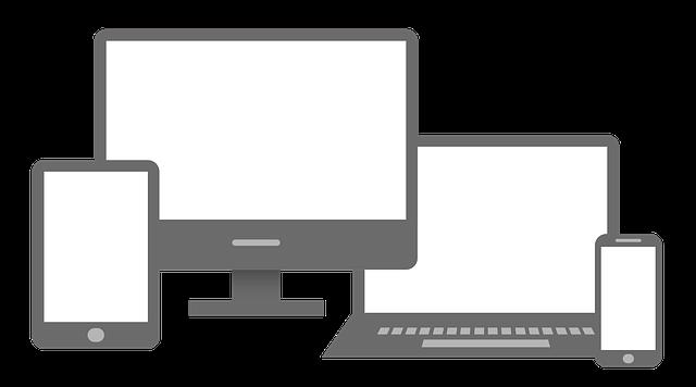 Skapa din egen hemsida